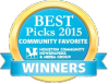 Best_Picks_2015