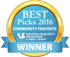 Best_Picks_2016_WINNER_logo_4C